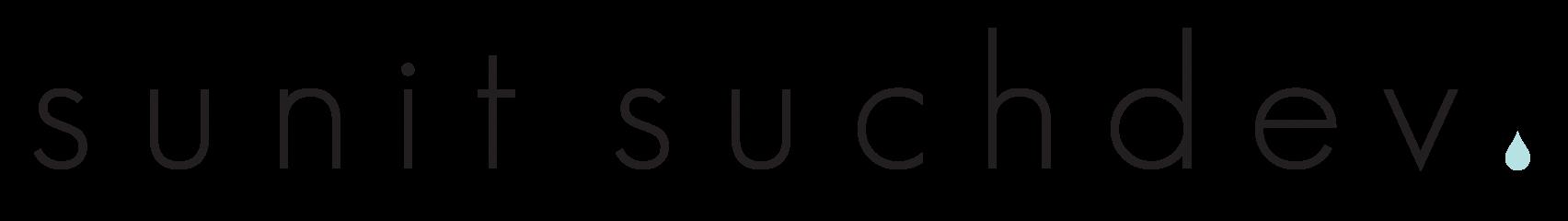sunit suchdev logo - crop