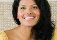 Nina Purewal Headshot
